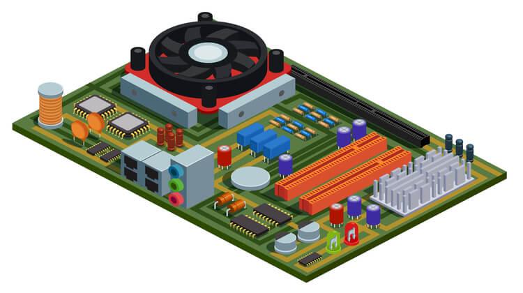best motherboard for i9 10900k