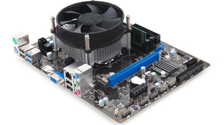 best motherboard for ryzen 9 5900x